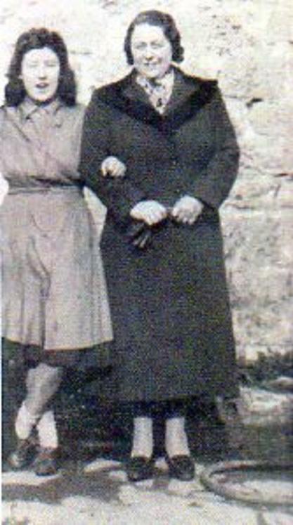 circa Elgin1938-9