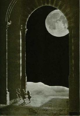 moondance2