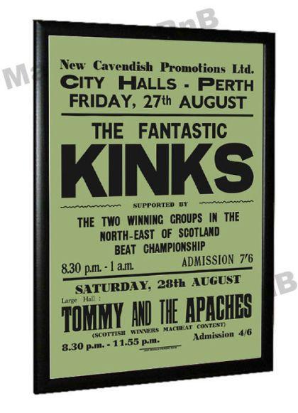 kinks-poster-65