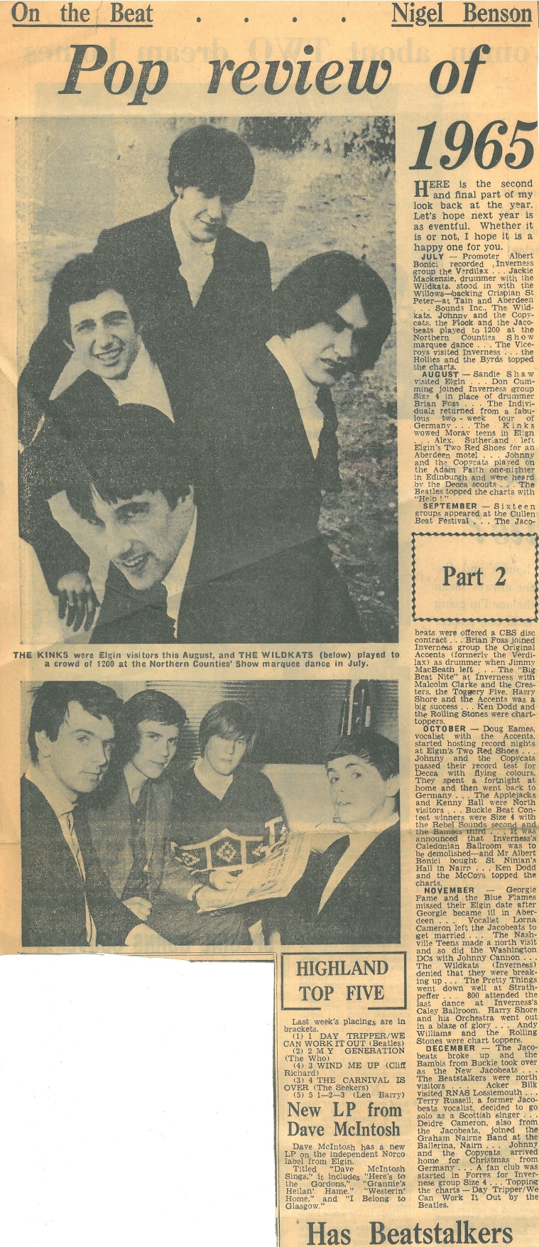 1965 review