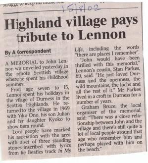 lennon_highland_11884