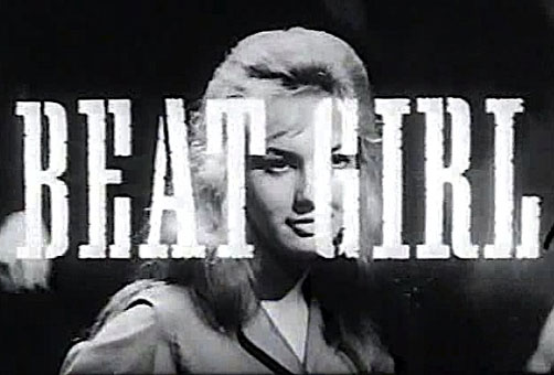 beatgirl