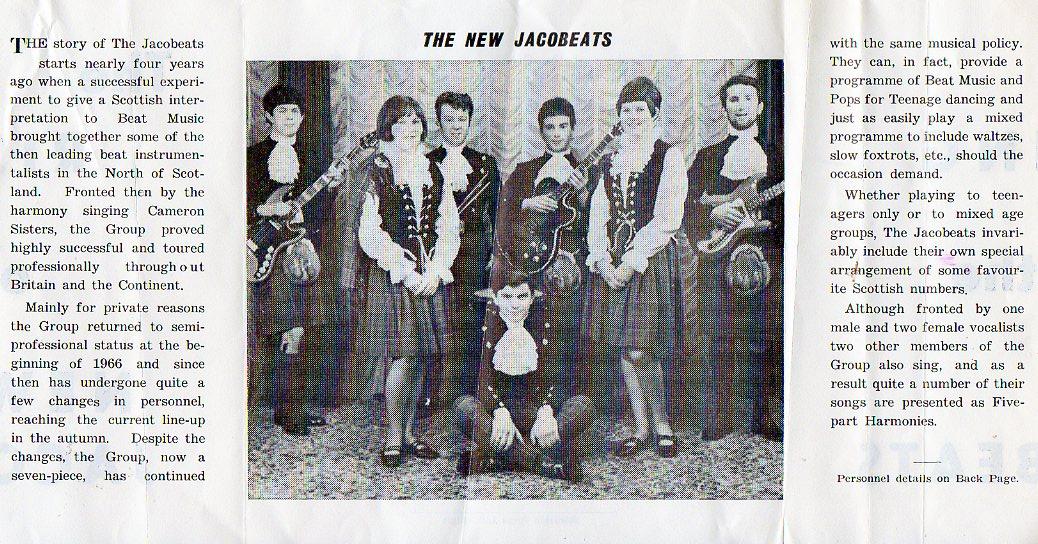 jacobeats-new