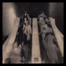 escalator3