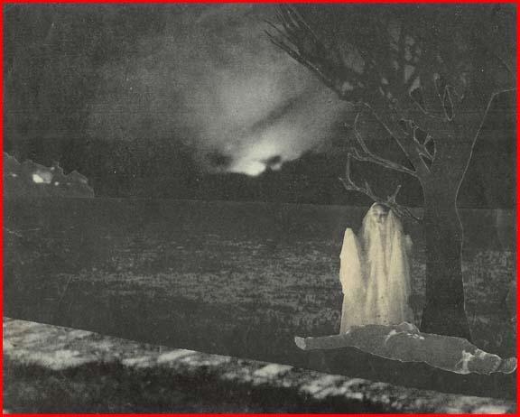 Ghostly_visit